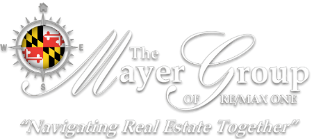 The Mayer Group